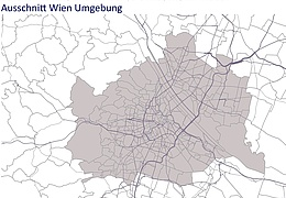 Foto: ITS Vienna Region